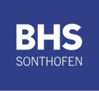 BHS_about_logo_button